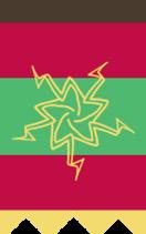 Kanyat Flag
