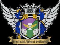 Priory Crest
