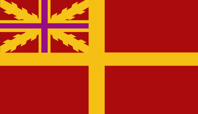 File:Carmine Sea Red Ensign.png