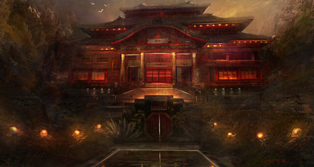 File:Salterri Imperial Palace.jpg