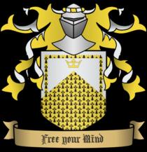 Esuma Crest