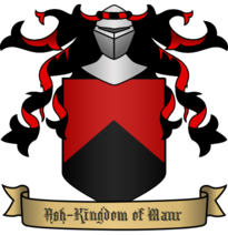 Maur Crest
