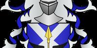 Galomyr