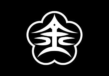 File:Yorukuni Flag.jpg
