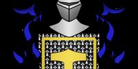 Galardoth