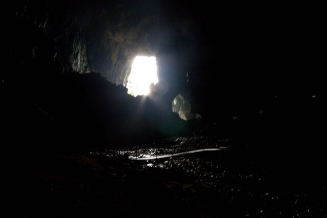 File:Edited dark cave-1-.jpg