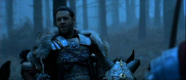 File:What we do in life echoes in eternity.jpg