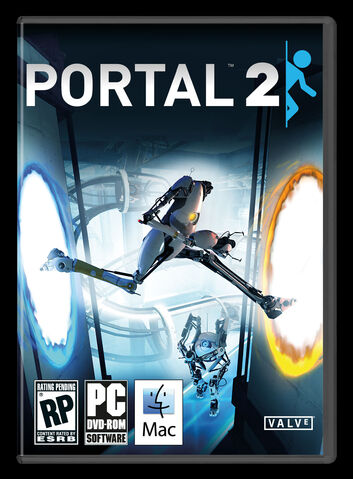 File:Portal2BoxArtPC.jpg