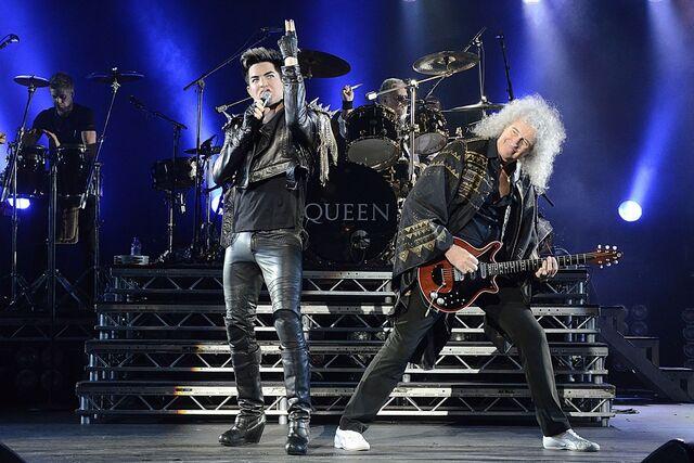 File:Adam-queen.jpg