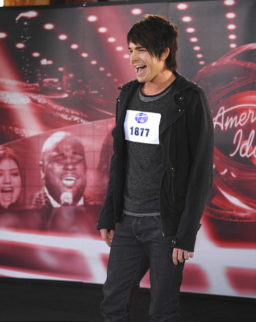File:AmericanIdolAudition.png