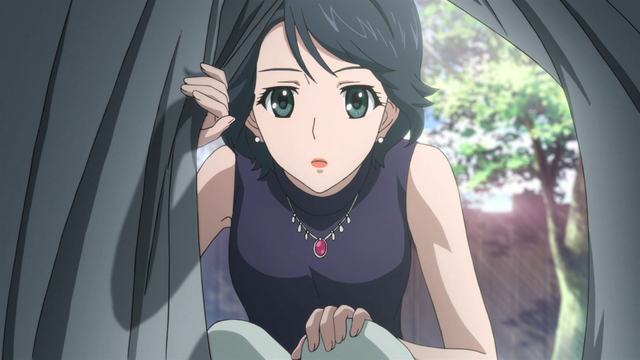 File:Glasslip-07 2.08.png
