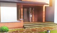 Takayama-Imi Household