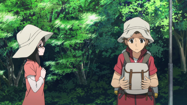 File:Glasslip-11 11.01.png