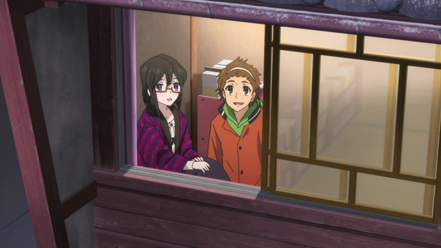 File:Glasslip-12 13.36.png