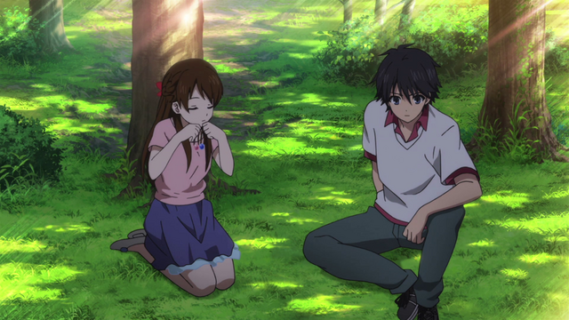 File:Glasslip-11 17.21.png