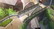 Hinode Bridge2