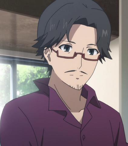 File:Okikura's dad.png