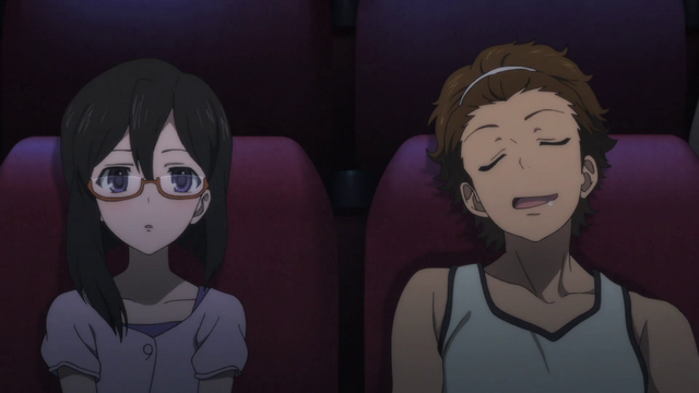 File:Glasslip - 04 21.50.png