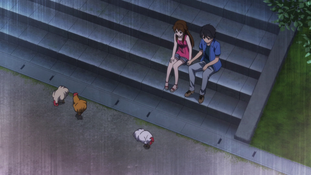 File:Glasslip-07 0.21.png