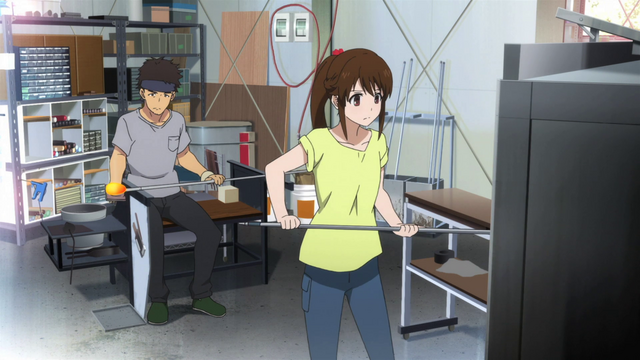 File:Glasslip-09 5.01.png