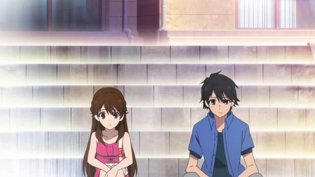 File:Glasslip-06 19.53.png