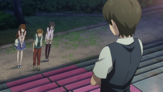File:Glasslip-10 2.29.png