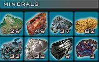 File:Minerals.jpg