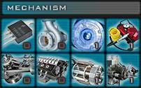 File:Mechanism.jpg