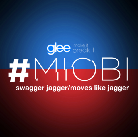 File:SwaggerJaggerMovesLikeJagger.PNG