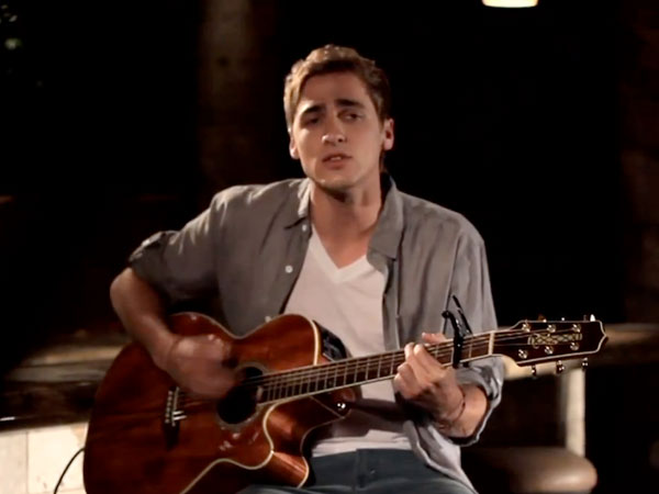 File:Kendall-Schmidt-A-Team-Cover-600x450.jpg
