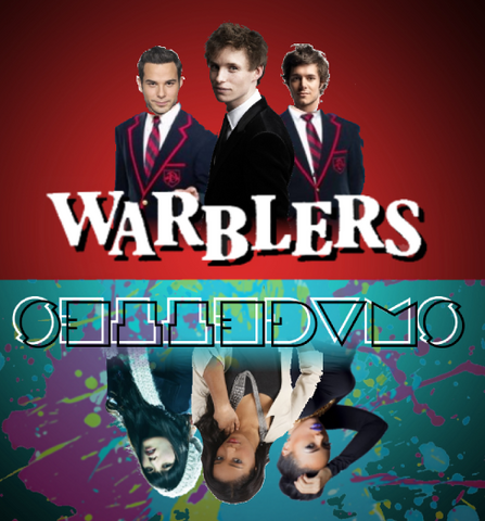 File:Warblettes.png