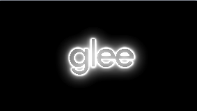File:BlackoutLogoGlee.png