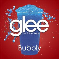 File:Bubbly.jpg