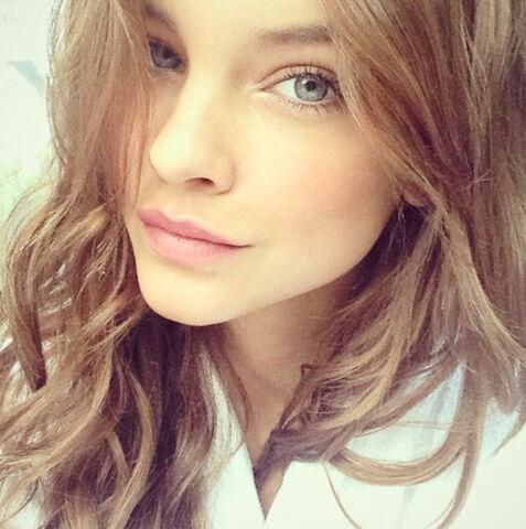 File:Natalia4.jpg