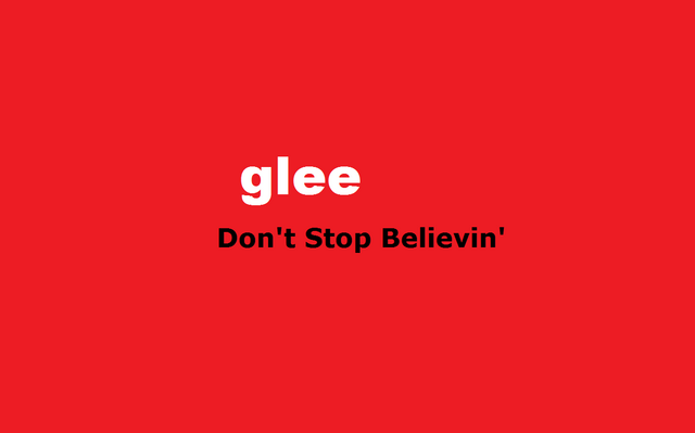 File:Don't Stop Believin' Title Card.png