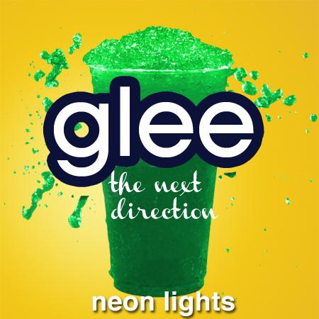 File:Neonlights.jpg