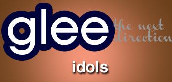 File:Idols.jpg