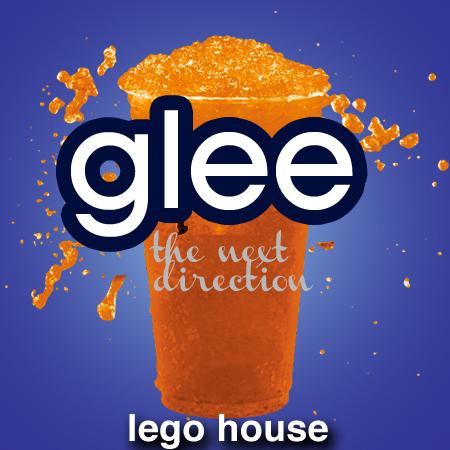 File:Legohouse.jpg