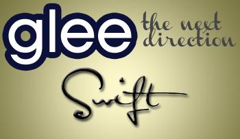 File:Swift.jpg