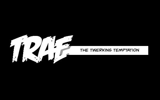 File:TheTwerkingTemptation.png