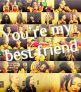 File:163px-Brittana- you are mybestfriend.jpg