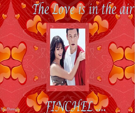 File:Cute Right- Finchel Love.jpg