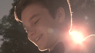 File:Glee-young-kurt.png