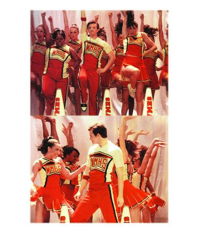 File:Glee - Fergalicious.jpg