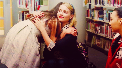 File:Faberry Hug.png