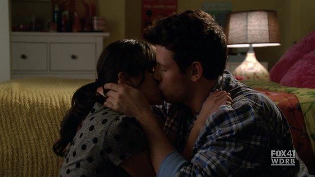 File:Glee S02E08 - Furt-33.jpg