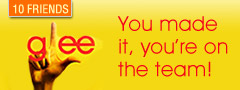 File:Glee 10friends.jpg