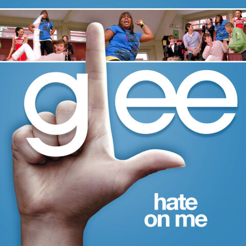 File:Hate on Me - One.jpg