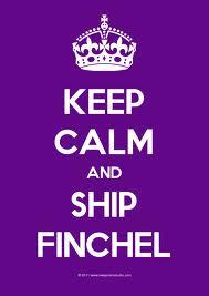 File:I ship Finchel.jpg