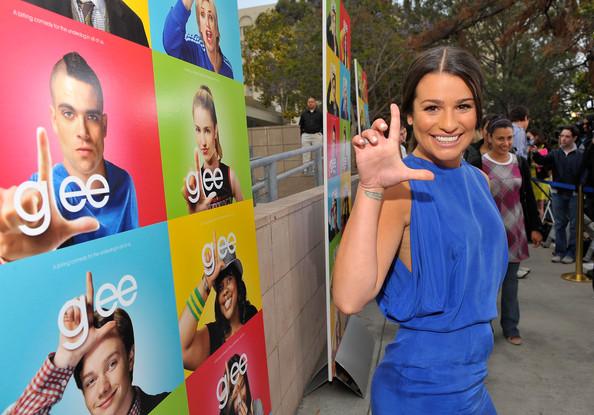 File:Lea Michele gLee.jpg